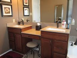 discount bathroom vanities minnesota. discount bathroom vanities minnesota