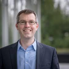 Richard Phipps | FinTech Connect