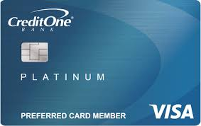 2021 s gas credit cards get the best