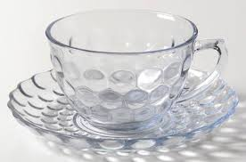 Depression Glass Patterns Magnificent Depression Glass Patterns At Replacements Ltd