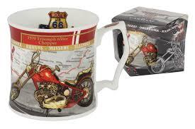 <b>Кружка</b> Мотоцикл <b>Триумф</b> 1970 г. <b>Carmani</b> купить в Москве ...