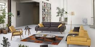 trend furniture. Fine Trend Inside Trend Furniture