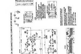 similiar x 13 motor wiring diagram keywords likewise 51542 as well 12 lead ac motor on x 13 motor wiring diagram