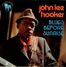 John Lee Hooker [Platinum]