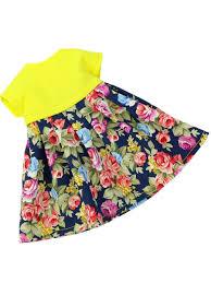 <b>Одежда для куклы</b> 35-40 см, Яркие цветы ВЕСНА 10358534 в ...