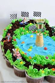 Birthday Cake Themes Park Birthday Cake Birthday Cake Decorating For