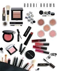 when one of the makeup gurus of the world made its grand entrance into the indian market indian makeup artists went berserk why what s the big deal about