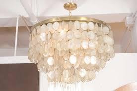 capiz shell chandelier world market beauty capiz shell for capiz shell chandelier gallery