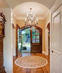 round indoor rugs indoor outdoor rugs ikea