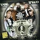 Tha Get Money Pro Presents: Rap Game Trap Game, Vol. 2