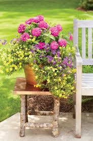 ▻ Home Decor  Beautiful Raised Bed Garden Designs Green Thumb Container Garden Plans Pictures