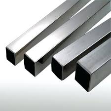 Steel Square Tubing Dimensions Chart Steel Square