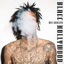 Blacc Hollywood [Deluxe] [Clean]