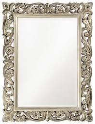 mirror frame. Exellent Mirror Mirror Frame To L