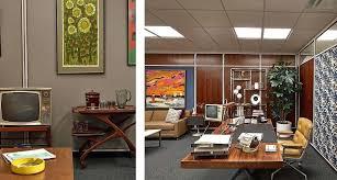 mens office decor. Mens Office Decor Ideas Com Smart Idea With Regard To Decorating Designs Desk T