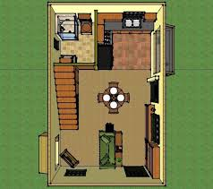 house plans under sq ft incredible design under sq ft house plans mistys sq ft x