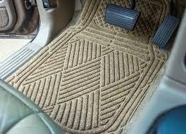 water hog rug mat reviews how to clean mats water trapper dog mats best outdoor water hog rug