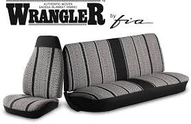 universal fit seat covers may not fit later model vehicles