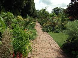 salutation gardens sandwich tripadvisor