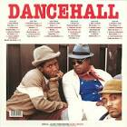 Dancehall, Vol. 1: The Rise of Jamaican Dancehall Culture