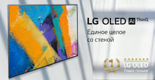 Купить <b>телевизоры LG</b>: описание, отзывы, цены в официальном ...
