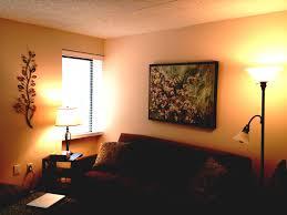 cute apartment bedroom decorating ideas. Apartment Bedroom Decorating Ideas On A Budget Beautiful Home College Decor Best Design Uspact Apartments Medium Cute M