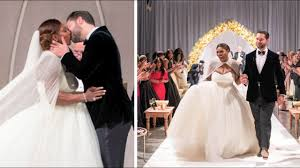 Serena Williams wedding and partying with Venus, Beyoncé and Kim ...