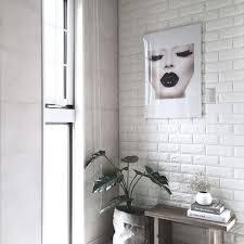Arthome Wallpaper 3d Motif Bata 70x77 ...