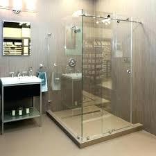 kohler sliding shower door sliding shower door photo gallery sliding shower sliding shower sliding glass shower kohler sliding shower door