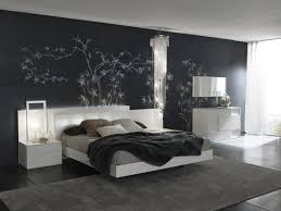 Small Master Bedroom Color Color Schemes For Bedroom Small Bedroom Color Schemes Ideas