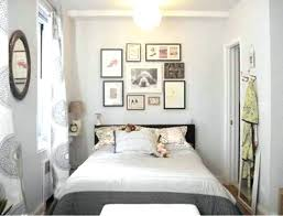 bedroom furniture ideas small bedrooms. Small Bedroom Ideas For Women Decorating Rooms Design Furniture Sets King . Bedrooms