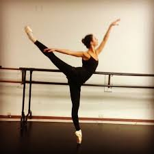 Adult ballet classes in bradenton fl