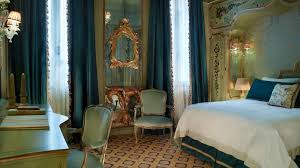 Rooms  Suites The Gritti Palace Venice - Venetian two bedroom suite