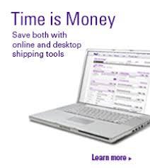 FedEx Automation SAG 215x240