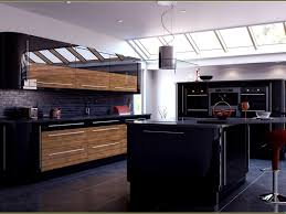 Wickes Kitchen Wall Cabinets Surprising Contemporary Kitchen Design Tags Kitchen Lighting