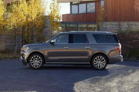 2018 ford expedition. unique 2018 the 2018 ford expedition  military autosource us benefits intended ford expedition