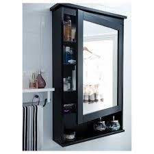Medicine Cabinets, Wood Medicine Cabinets Medicine Cabinets Ikea HEMNES  Mirror Cabinet With 1 Door: