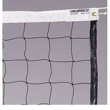 chair volleyball net. volleyball net professional size regulation heavy duty quality sport set . chair