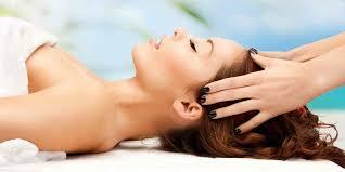 Av czech massage 84