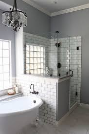 Ideas To Remodel A Bathroom Best Decorating Ideas
