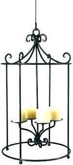 outdoor hanging candle chandelier chandelier candle holders hanging candle chandelier outdoor outdoor hanging candelabra hanging candle