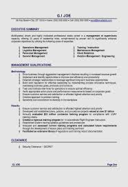Resume Restaurant Manager Restaurant Manager Resume Sample Guide To Resume Template