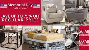 89 Craigslist Sarasota fice Furniture Furniture Excellent