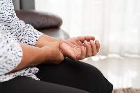 手 根 管 症候群 手術