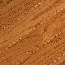 best columbia laminate flooring traditional coca oak engineered hardwood flooring columbia laminate flooring menards
