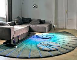 7 ft round area rugs 7 ft round rug best round area rugs images on circular 7 ft round area rugs