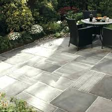 Stained concrete patio gray Overlay Stained Concrete Patio Gray Smooth Finish Concrete Grey Stained Concrete Staining Image Of Captivating Outdoor Patio Liquidledsinfo Stained Concrete Patio Gray Inclands