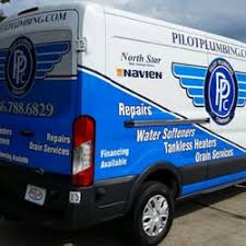 plumber conroe tx. Exellent Conroe Photo Of Pilot Plumbing  Conroe TX United States Honk If You See On Plumber Conroe Tx R