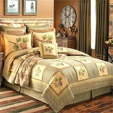 rustic bed comforters rustic bedroom comforter sets full size of quilt ensemble rustic quilt bedding rustic rustic bed comforters neutral rustic bed set