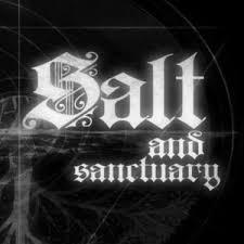 Sanctuaryrpg black edition pour iPad gratuit Jeux